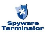 33. Просмотров. Spyware Terminator отлично подойдет для регулярной